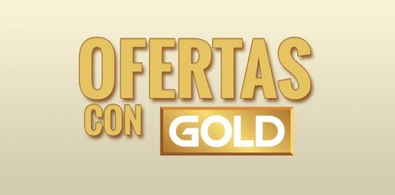 Ofertas de la semana en Xbox Live Gold (25 de abril – 2 de mayo)