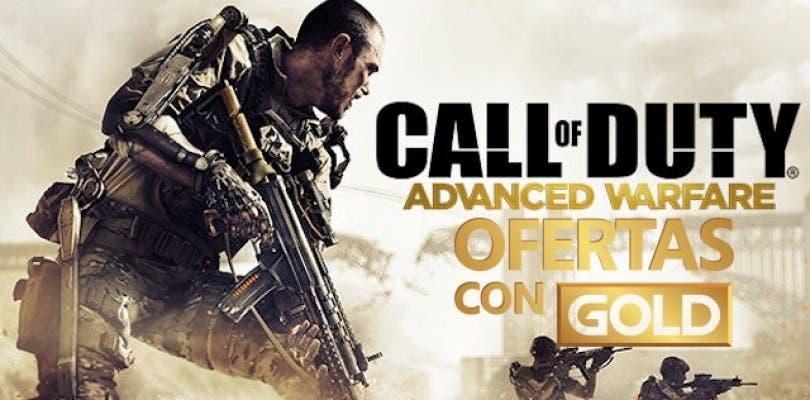 Call of Duty y Alien Isolation protagonizan las Ofertas de la Semana en Xbox Live (26 mayo-1 junio)