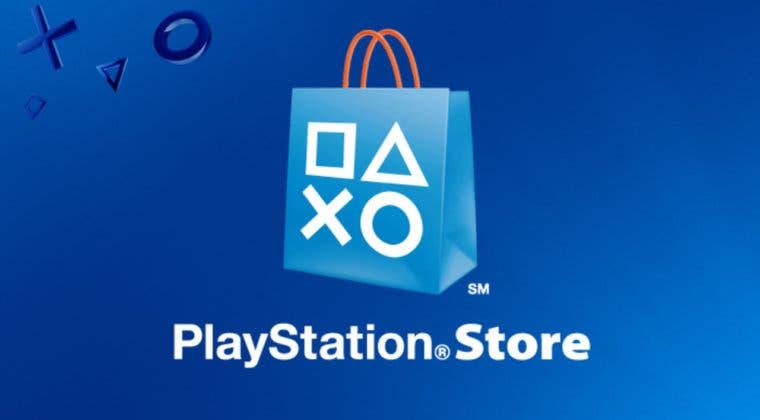 Imagen de Sony cerrará PlayStation Store de PSP