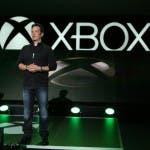 Xbox One recibirá más títulos first party este año que en 2016