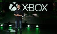Microsoft quiere presentar Scorpio antes del E3
