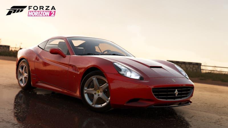 PreOrder_Ferrari_01_WM_ForzaHorizon2