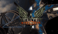 Usuarios que compraron Elite: Dangerous desde la tienda oficial recibirán claves del juego para Steam