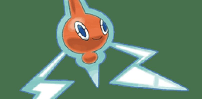 Nuevo evento en Pokémon Shuffle