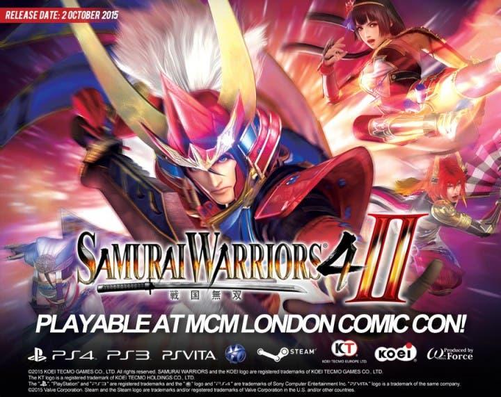 Samurai-Warriors-4-II-720x571