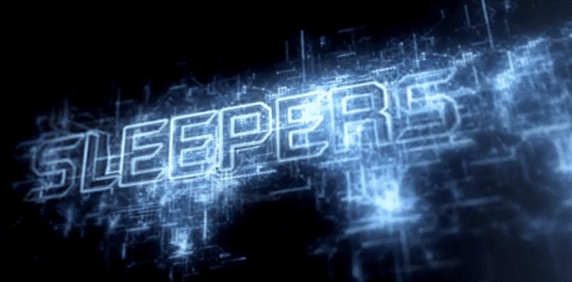 Teaser de Sleepers, un nuevo juego de terror en el espacio
