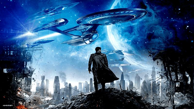 Star-Trek-into-Darkness-wallpaper