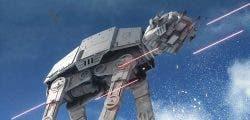 Star Wars: Battlefront no contará con pantalla dividida en su versión de PC