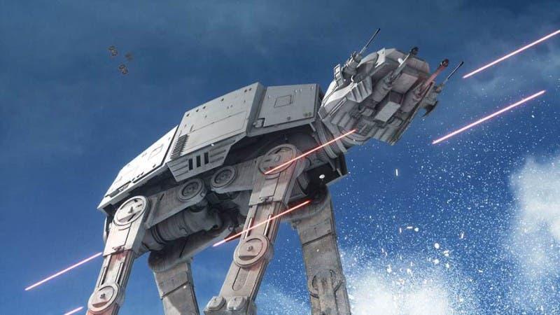 Star-Wars-Battlefront-AT-ATs