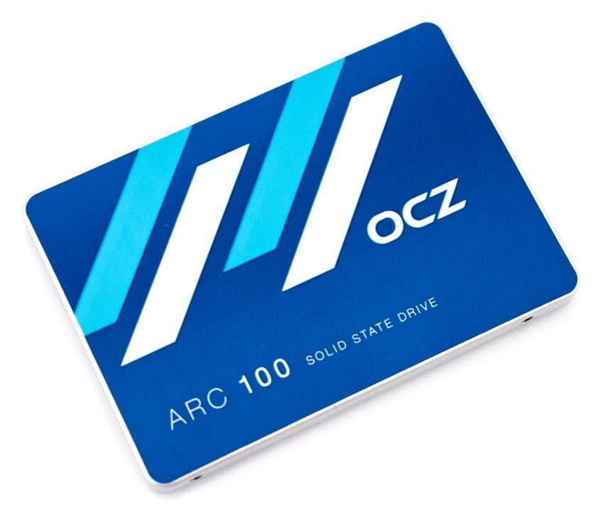 StorageReview-OCZ-ARC-100