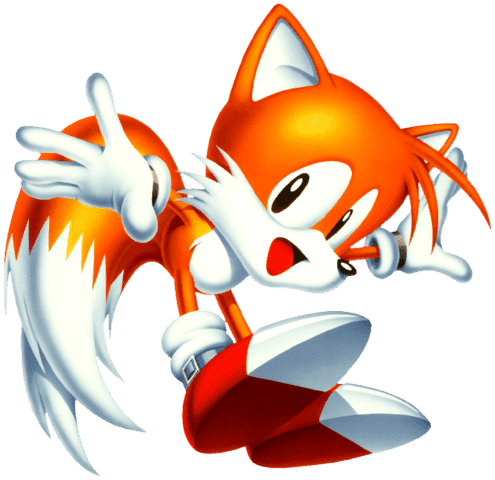 Tails_2
