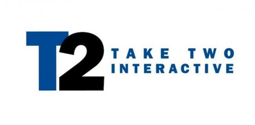 Take Two prepara un nuevo juego triple A