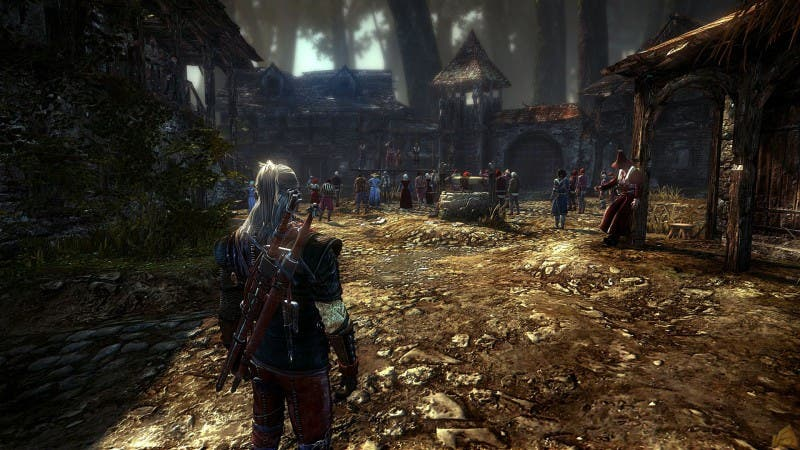 The-Witcher-2-1