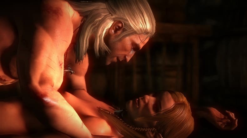 The-Witcher-Sex-790x444