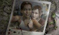 The Last of Us: Left Behind ya está disponible de forma independiente
