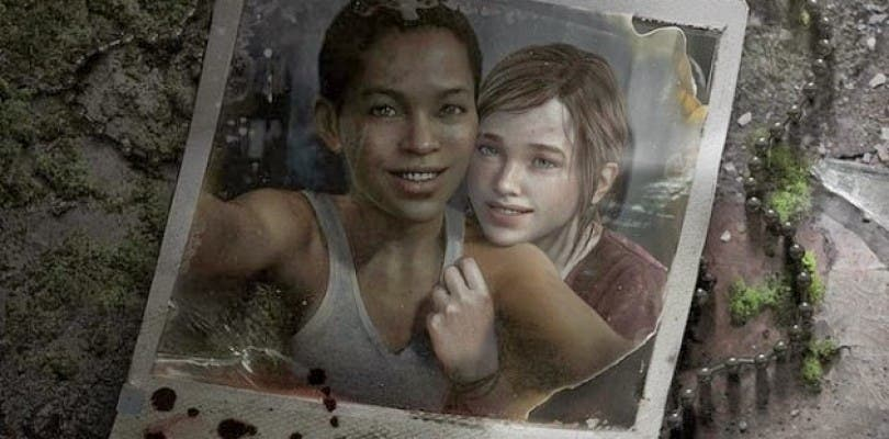 The Last of Us: Left Behind ya está disponible de forma independiente