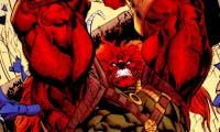El mutante Caliban aparecerá en X-men: Apocalypse