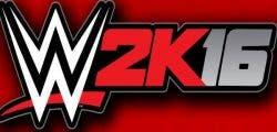 2K Games afirma que los DLC de WWE 2K16 gustarán a los seguidores