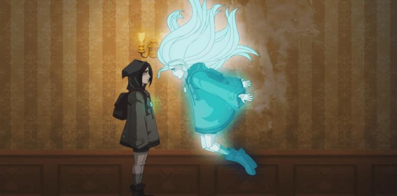 Akupara Games ha publicado el tráiler de lanzamiento de Whispering Willows