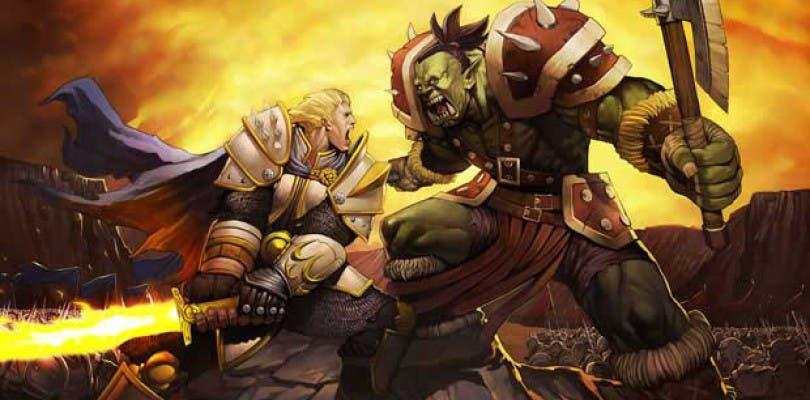World of Warcraft celebra su 11º aniversario con regalos para la comunidad