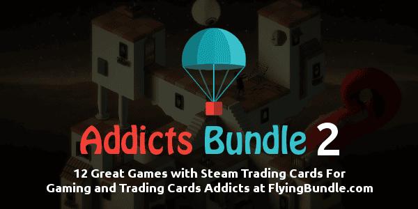 addicts bundle flyingbundle