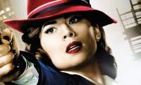 Marvel's Agent Carter retrasa el estreno de su segunda temporada