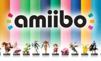 Nintendo desvela el número de amiibo vendidos en los últimos 9 meses