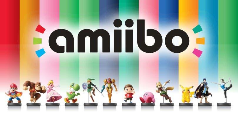 Iwata insiste en la reposición del stock de amiibo