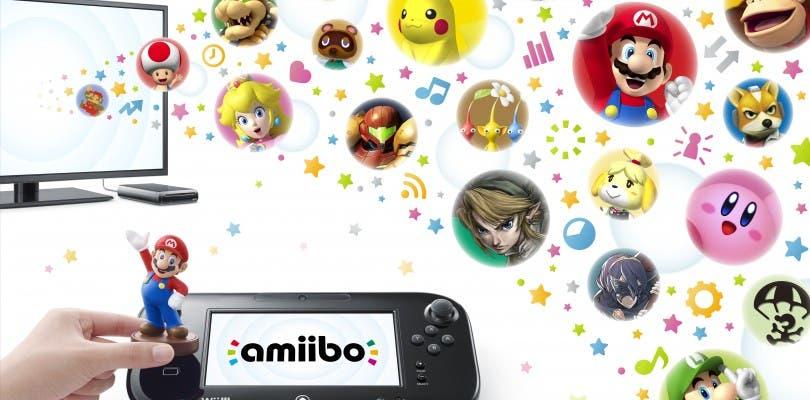 Los amiibo Marth, Ike, Lucario, Meta Knight, Lucina y Robin serán repuestos en Japón