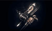 Assassin's Creed Syndicate ya tiene fecha de lanzamiento para Japón