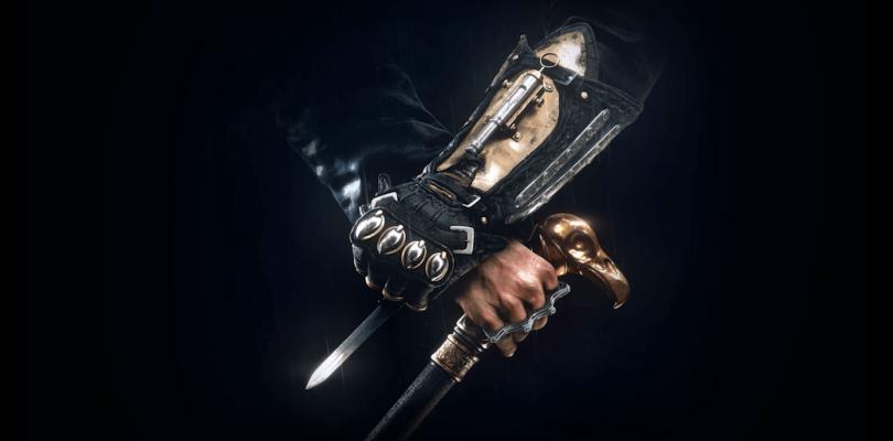 Assassin's Creed: Syndicate sería el nombre del próximo Assassin's Creed
