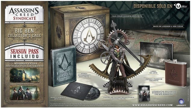 assassins_creed_syndicate_655-1