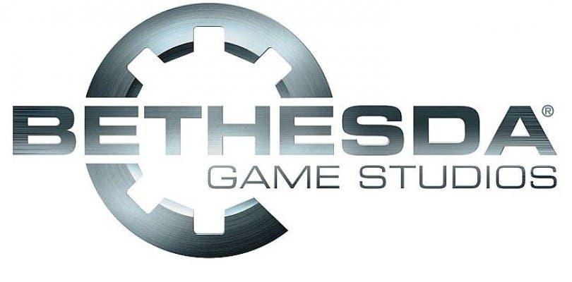 Bethesda presentará un nuevo RPG en el E3 2015