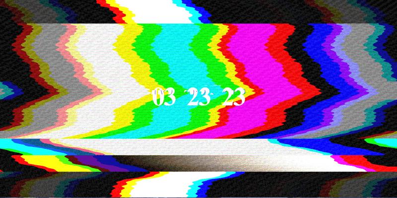 black mesa countdown
