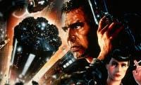 Ridley Scott habla sobre la secuela de Blade Runner
