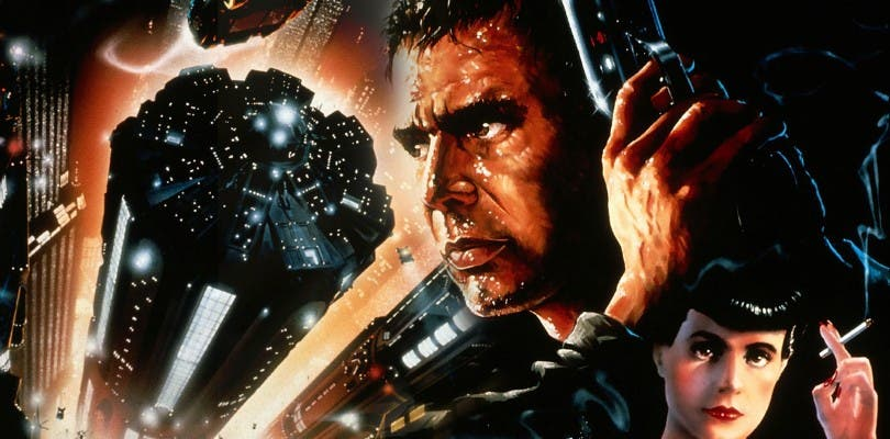 Blade Runner 2 contará con Roger Deakins como director de fotografía