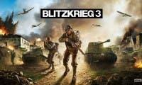 """Blitzkrieg 3 ya dispone de un """"verdadero"""" modo competitivo PvP"""