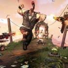 Borderlands: The Handsome Collection gratis en Xbox Live