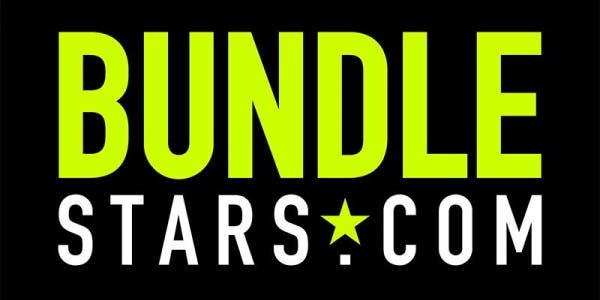 bundlestars