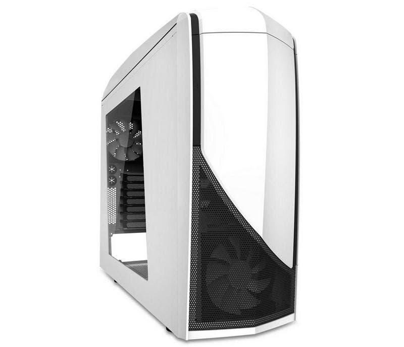 caja-phantom-240-blanca-002