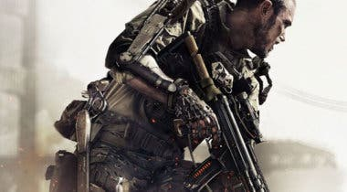 Imagen de Sledgehammer busca personal para desarrollar Call of Duty 2017
