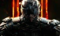 Casting del modo campaña de Call of Duty Black Ops 3