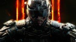 Call of Duty Black Ops 3 no utiliza un nuevo motor gráfico