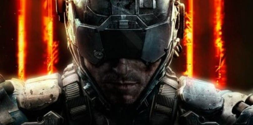 Call of Duty Black Ops 3 no permitirá transferir progresos entre la old-gen y la nueva generación