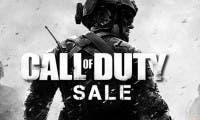 Descuentos de la saga Call of Duty en PlayStation Network