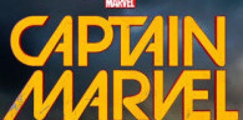 """Mar-Vell podría aparecer en """"Captain Marvel"""""""