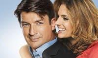 ABC cancela Castle y Marvel's Agent Carter, entre otras