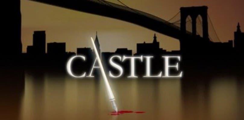 Un personaje regular no regresará para la octava temporada de Castle