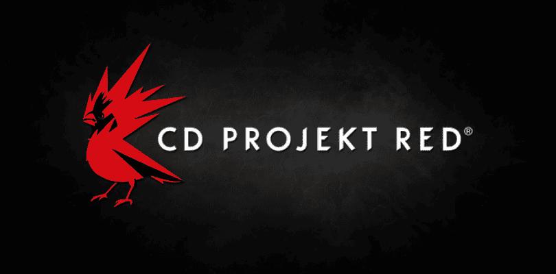 CD Projekt da información sobre su futuro en sus foros oficiales