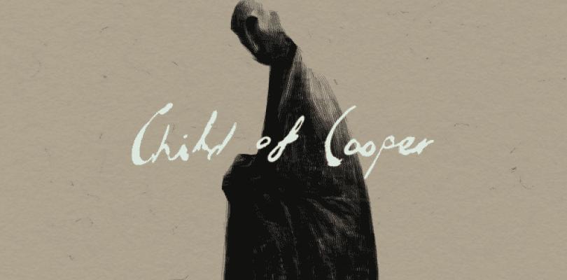 Anunciado Child of Cooper, lo nuevo de Might and Delight